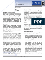 Why CIM Overview Document_2010.pdf