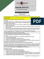 sc3bamula-520-stj1