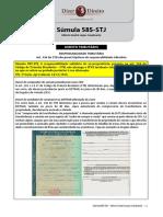 sc3bamula-585-stj1.pdf