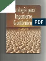 Geologia para ingenieros geotecnicos 99.pdf