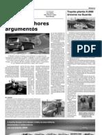 edição de 1 de janeiro de 2009