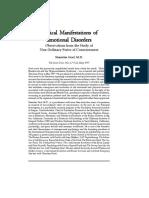 Grof Stanislav - Psysical manifestations of emotional disorders.pdf