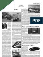 edição de 22 de janeiro de 2009