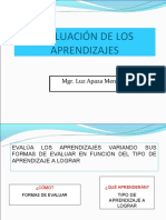 evaluaciondelosaprendizajes2012finalmiercolescopia-120817101633-phpapp02