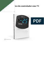 controladormanual75.pdf