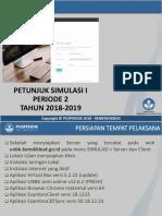 PETUNJUK+SIMULASI+1+PERIODE+2 (1).pptx