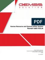 Blueprint  HR and General Affair System Rs Aulia rev1.pdf