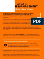 What-is-Change-Management-The-Definitive-GuideBonus-chapter.pdf