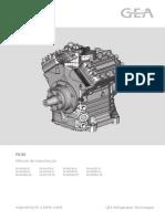 96364-12-2014-Pt.pdf