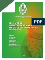 341468183-Konsensus-IBS-2013-pdf.pdf