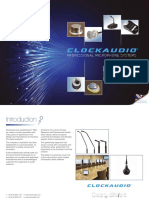 Clockaudio Catalogue WEB.pdf