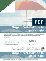 MASIV_Clase010_PsicologíaYPolíticasSociales.odp