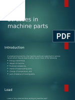 Stresses in machine parts-4.pptx