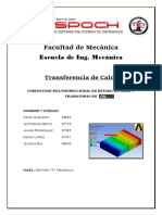 Tutorial Ansys Transfer Final
