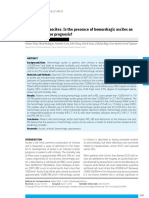 Hemmorrhagic ascites 2.pdf