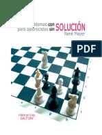 222 Problemas Con Solucion PDF