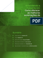 Ebook-Industria-4.0.pdf
