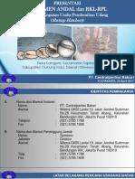[0] Presentasi Hatchery Andal RKl-RPL