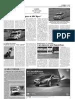 edição de 19 de março de 2009