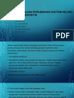 Power Point Kep Gerontik Sistem Neuro