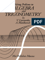 Litvinenko-Mordkovich-Solving-Problems-In-Algebra-and-Trigonometry-Mir-1988.pdf
