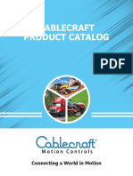 CMC8458 Cablecraft Products Catalog Final No Crop Marks