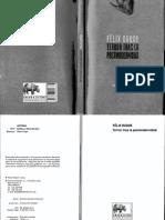 DUQUE - Terror tras la Postmodernidad.pdf