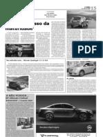 edição de 2 de abril 2009