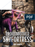 Broodmother SkyFortress.pdf