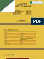 Case Report Neuro TTH.pptx
