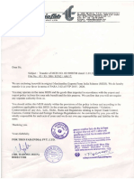 MEIS Licence.PDF
