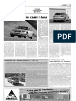 edição de 28 de maio 2009