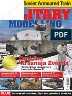 Military-Modelling-Volume-47-Issue-2-2017.pdf