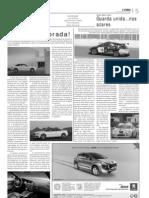 edição de 11 de junho 2009