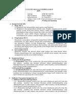 Lembar Kerja 2.4.1.a Penilaian Sikap.docx