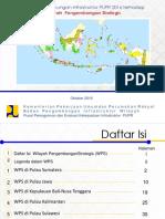 prioritas pembangunan nasional tahun 2016.pptx