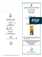2019-11 JAN - VESPERS-ST THEODOSIOS THE CENOBIARCH.pdf