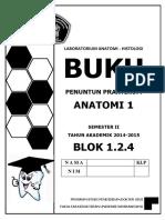 PETUNJUK-PRAKTIKUM-ANATOMI-booklet.pdf