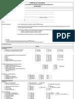 C. PKM Rawat Jalan Self Assessment FKTP Perpanjangan_Kirim.pdf