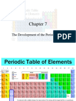 The-Periodic-Table.ppt