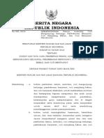Syarat Tata Cara Pemberian Remisi asimilasi.pdf