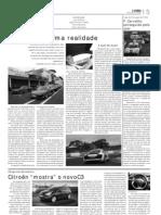 edição de 30 de julho de 2009