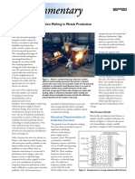 Coreless Induction Furnace.pdf