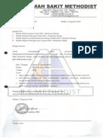 Undangan Perencanaan Program MFK dan Pembentukan TIm K3RS.pdf