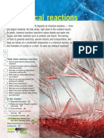 c07Chemicalreactions WEB