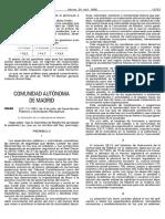 A13723-13735.pdf