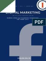 TapChi-DigitalMarketingSo1.pdf
