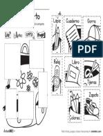 yocomparto.pdf