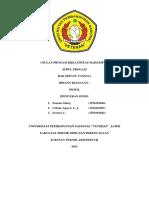 PKM SOFA PINTAR.docx