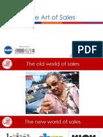 1.-Sales-Strategies-PPT_NB.pptx